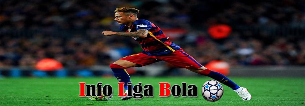 barcelona-siap-melepas-neymar