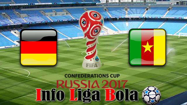 Prediksi-Jerman-Vs-Kamerun-002