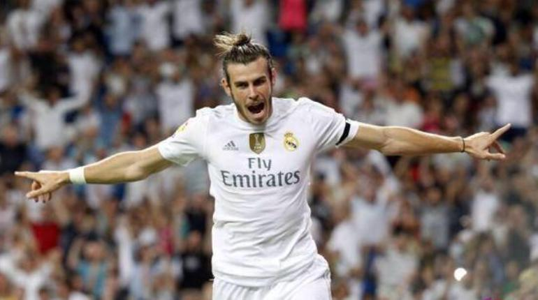 Rencana Manchester United Datangkan Bale Bisa Batal Hanya Karena…