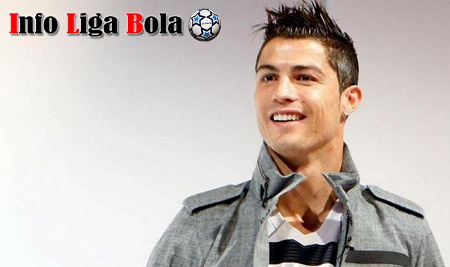 Ronaldo Ingin Hengkang Dari Real Madrid Buat Dunia Medsos Heboh