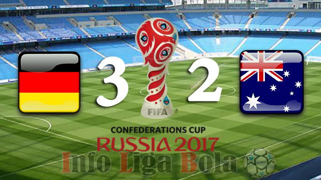hasil-PK-Jerman-Vs-Australia-3-2