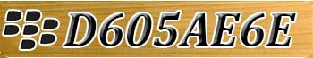 logo bbm joker338