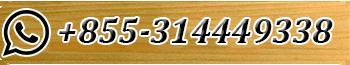 logo whatapps joker338