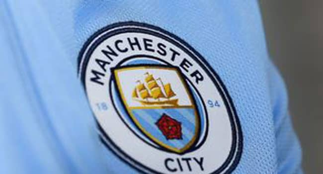 Manchester City Tetap Perkasa