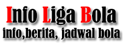 cropped-info-liga-bola.png