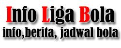 Info Liga Bola