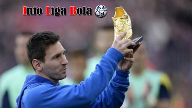 Lionel-Messi-The-Magician