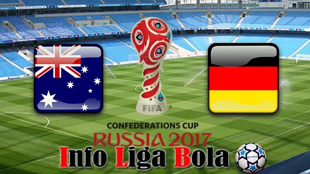 Bursa Taruhan Rusia vs Portugal 21 Juni 2017