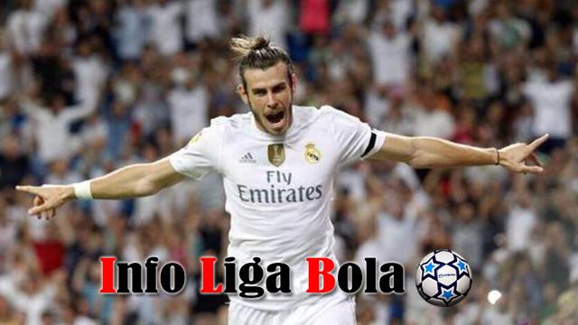 Rencana Manchester United Datangkan Bale Bisa Batal Hanya Karena