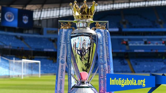 Pemain Yang Harus Terlibat Persaingan Premier League